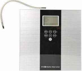 KYK 33000 Ionizator de Apa cu 7 Placi