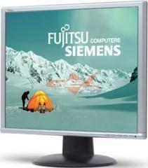 imagine Monitor LCD 19 Fujitsu Siemens L19-4 fus26361k1144v170