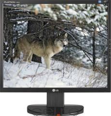 imagine Monitor LCD 19 LG L1953TX-BF l1953tx-bf