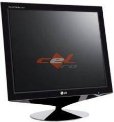 imagine Monitor LCD 19 LG L1960TR BF l1960tr-bf