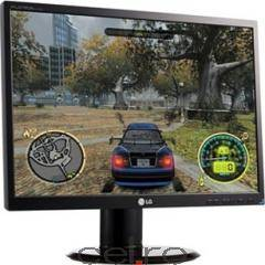 imagine Monitor LCD 22 LG L222WS SN l222ws-sn