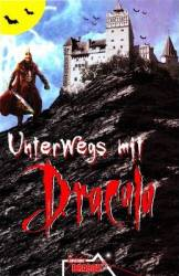 La pas cu Dracula Lb. germana