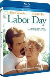Labor Day BluRay 2013 Filme BluRay