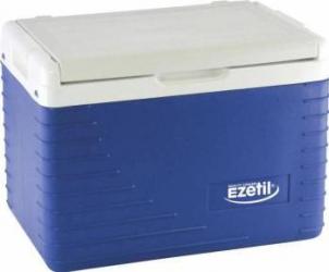 Cutie frigorifica EZETIL 45L Lazi Frigorifice Auto