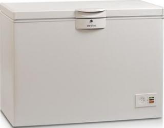 Lada frigorifica Arctic O23+ 230L A+ Termostat reglabil Alb
