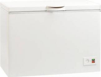 pret preturi Lada frigorifica Arctic O23++ 230L Clasa A++ Alb