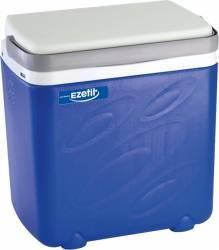 Lada frigorifica Ezetil 3 Days Ice 30L Lazi Frigorifice Auto