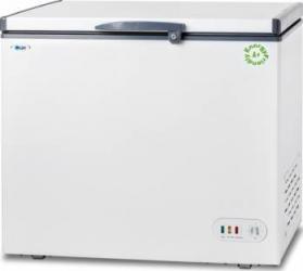 Lada frigorifica LDK BD 300 Lazi si congelatoare
