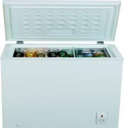 Lada frigorifica Studio Casa CF145 A+ 145L Termostat reglabil Alb