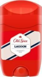 Deodorant stick Old Spice Lagoon Stick 50 ml