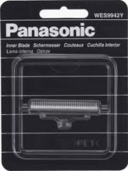 Lama de ras Panasonic WES9942y1361 pt ES366 ES365 si ES3042