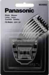 Lama de ras WER9602Y136 pentru aparat Panasonic Accesorii aparate de ras si epil