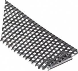 Lama razuitor Stanley 5-21-293 250mm