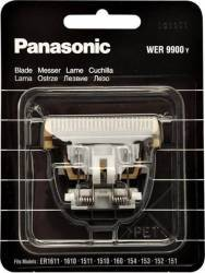 Lama WER9900Y136 pentru aparat de tuns Panasonic Accesorii aparate de ras si epilatoare