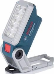 Lampa cu acumulator Bosch GLI DeciLED - SOLO Scule de mana