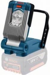 Lampa cu acumulator Bosch GLI VariLED Scule de mana