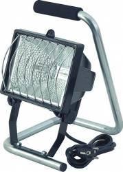Lampa cu halogen tip proiector Brennenstuhl H500 400W 8545lm