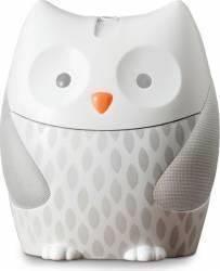 Lampa de veghe SKIP HOP Bufnita Accesorii camera copil