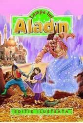 Lampa lui Aladin