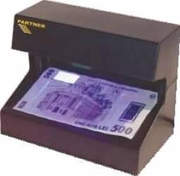 Lampa Partner UV Mini Masini de numarat bani