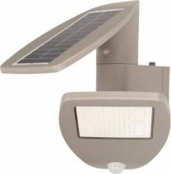 Lampa solara Sauro LED Orno OR-SL-6001LPR4 cu senzor de miscare Corpuri de iluminat