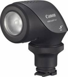 Lampa video Canon VL-5 pentru HF11HG2021 HF10 HF100 Blitz-uri si Lumini