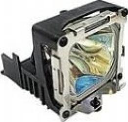 Lampa Videoproiector BenQ MP523 MP514 Accesorii Videoproiectoare