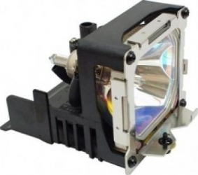 Lampa videoproiector BenQ MP575 MP525ST MP525P MP525V Accesorii Videoproiectoare
