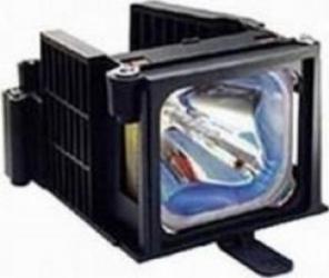 Lampa Videoproiector BenQ MP623 MP624 Accesorii Videoproiectoare