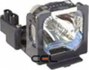 Lampa Videoproiector BenQ MP723 Accesorii Videoproiectoare