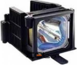 Lampa Videoproiector BenQ MP730 Accesorii Videoproiectoare