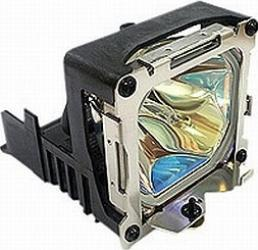 Lampa videoproiector BenQ MS510 MX511 MW512 Accesorii Videoproiectoare