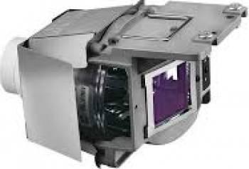 Lampa videoproiector BenQ MW724 Accesorii Videoproiectoare