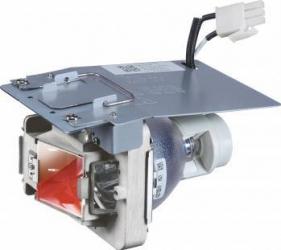Lampa videoproiector BenQ MW727 MX726 Accesorii Videoproiectoare