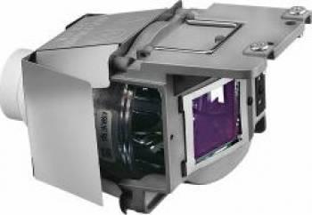 Lampa videoproiector BenQ MW853UST MX852UST MW853UST MX852UST Accesorii Videoproiectoare