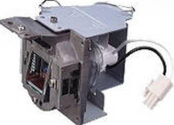 Lampa videoproiector BenQ MX842UST MW843UST Accesorii Videoproiectoare