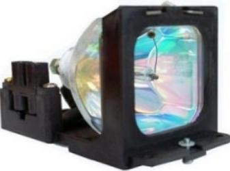 Lampa Videoproiector Epson EH-DM3 Accesorii Videoproiectoare