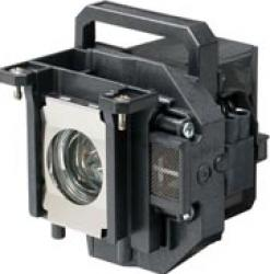 Lampa Videoproiector Epson ELPLP53 EB-1900 Series Accesorii Videoproiectoare