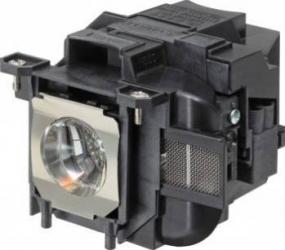 Lampa videoproiector Epson ELPLP78 EB-S03 EB-S18 EB-W03 EB-W28 EB-X03 EB-X18 Accesorii Videoproiectoare
