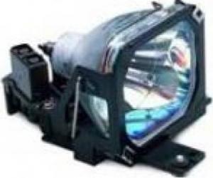 Lampa Videoproiector Epson EMP-S3 TW20 TWD1 3 Accesorii Videoproiectoare