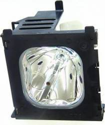 Lampa videoproiector Hitachi CP-L833 Accesorii Videoproiectoare