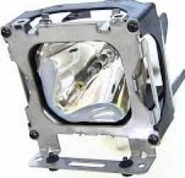 Lampa videoproiector Hitachi CP-RX94 Accesorii Videoproiectoare
