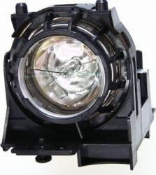 Lampa videoproiector Hitachi CP-S235W Accesorii Videoproiectoare