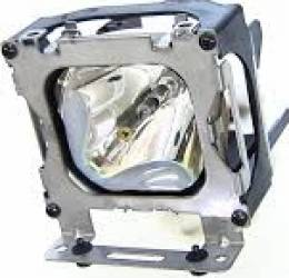 Lampa videoproiector Hitachi CP-S860 Accesorii Videoproiectoare