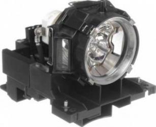 Lampa videoproiector Hitachi CP-WX625 SX635 WUX645 Accesorii Videoproiectoare