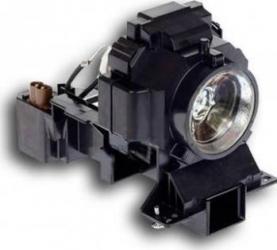 Lampa videoproiector Hitachi CP-X10000 WX11000 SX120 Accesorii Videoproiectoare
