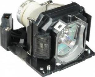 Lampa videoproiector Hitachi CP-X2521WN X3021 X11 WX14WN Accesorii Videoproiectoare
