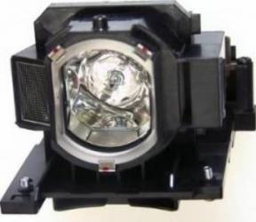 Lampa videoproiector Hitachi CP-X4020 Accesorii Videoproiectoare