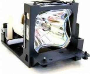 Lampa videoproiector Hitachi CP-X430 Accesorii Videoproiectoare