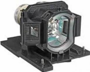 Lampa videoproiector Hitachi CP-X8150 WX8255 WU8440 Accesorii Videoproiectoare